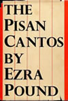 """an introduction to the history of the pisan cantos September 10, 2018 pound, ezra, the pisan cantos turtlestack """"sunt lumina"""" i am the light  an introduction to literary and cultural  a brief history of ."""