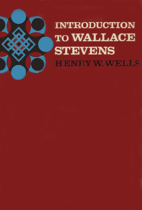 explication of wallace stevens snowman essay Diction the snowman poem analysis tone imagery allegory the snowman by wallace stevens one must have a mind of winter to regard the frost and the boughs.
